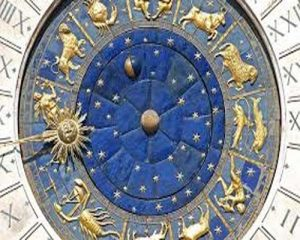 Ganesha Speaks: Daily Horoscope 23-06-2018 Know your today's horoscope