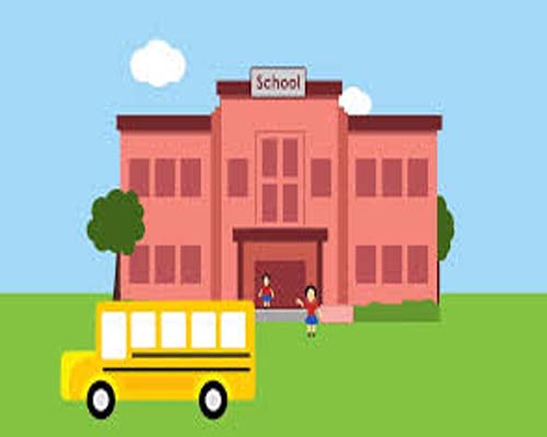 What are the best schools in India for schooling