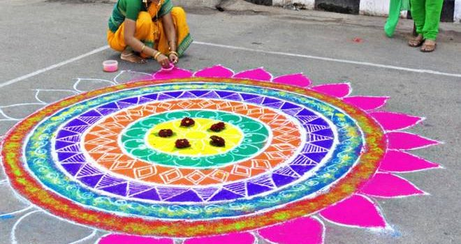 Makar Sankranti 2018: Why we celebrate the festival of Makar Sankranti