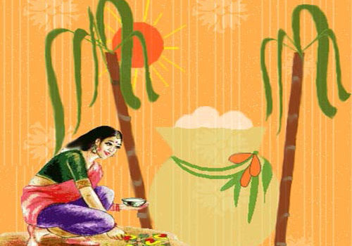 Makar Sankranti 2018: Auspicious beginning and worship timings