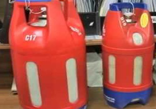 How to get new LPG cylinders and what its benefits