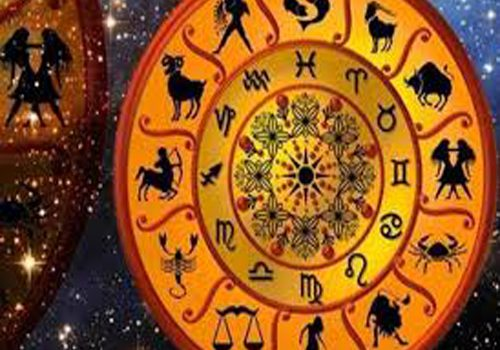 Ganesha Speaks, Astrology, Horoscope, India Best Blog,
