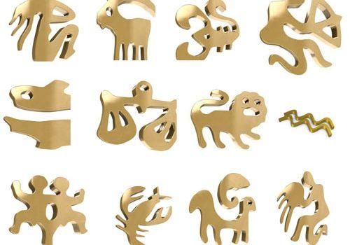 Ganesha Speaks, Astrology, Horoscope, India Best Blog,