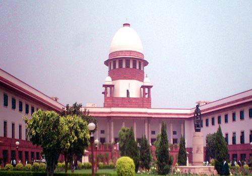 Ayodhya dispute, judgement day, ekaansh, #ekaansh