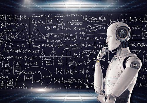 machine learning #ekaansh