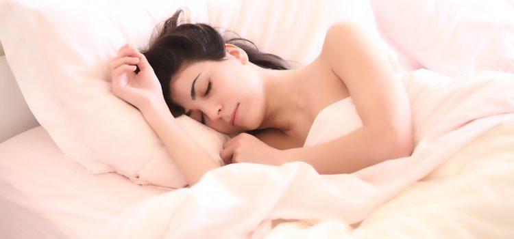 dreams-in-sleep, ekaansh, #ekaansh, ekaanshastro, dreams secret, what dreams tell us, dreams future predicts, dreams decoded, ekaanshastro, #ekaansh