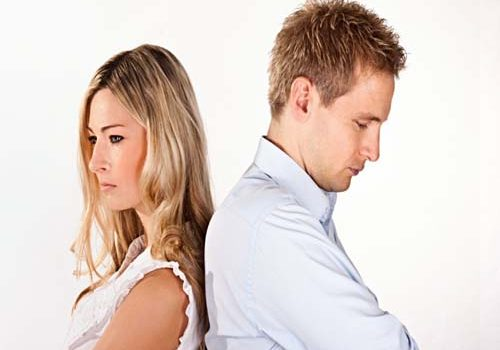 Are these mistakes of yours the reason for discord in the house?, #ekaansh, #ekaanshastro, ekaansh blog post