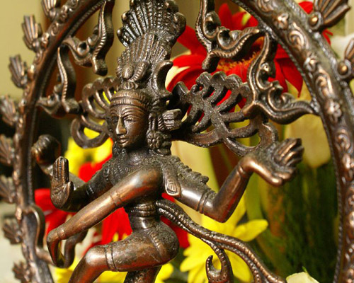 Taboo: Know which deities should not be worshiped at home, #ekaansh, #ekaanshastro, ekaansh, ekaansh blog post