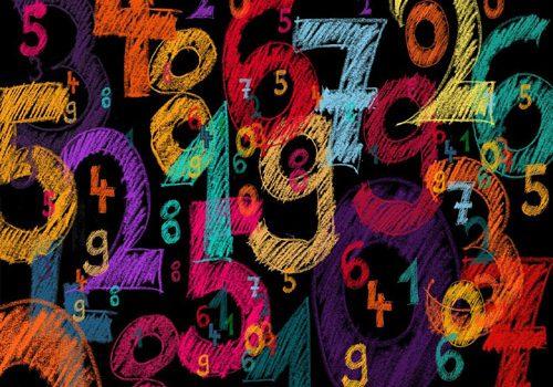 Numerology: Knowing in which year you will get success, ekaansh blog post, #ekaansh, #ekaanshastro