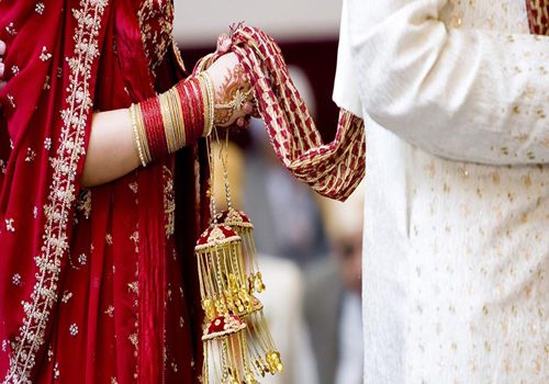 couple marriage, ekaanshenterprises, ekaansh, #ekaansh, best blog in india, how to, what, horoscope, lifestyle, relationship, parenting, technology, ekaanshenterprises.com, #ekaansh, #ekaanshastro,Astrology: What is the best age of marriage according to your zodiac sign,