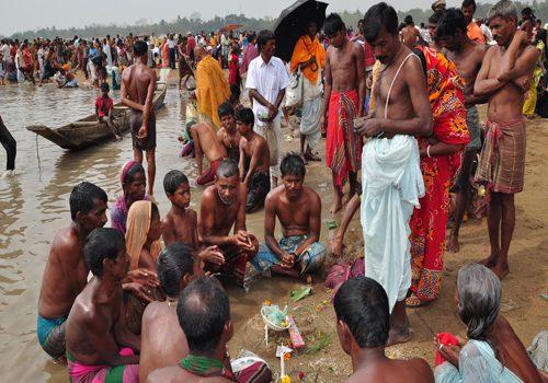 ekaansh, #ekaansh, ekaanshastro, ekaansh astro, #ekaanshastro, ekaansh blog post, ganeshaspeaks, aapkesawaal, #aapkesawaal, #niikhiil,niikhiil, rashifal, jyotish, horoscope,Know about the upcoming festivals of Hindus, upcoming festivals of hindus,