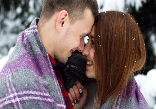 perfect couple, couple, ekaanshenterprises, ekaansh, #ekaansh, best blog in india, how to, what, horoscope, lifestyle, relationship, parenting, technology, ekaanshenterprises.com, #ekaansh, ekaansh, #ekaansh, ekaanshastro, ekaansh astro, #ekaanshastro, ekaansh blog post, ganeshaspeaks, aapkesawaal, #aapkesawaal, #niikhiil,niikhiil, rashifal, jyotish, horoscope,