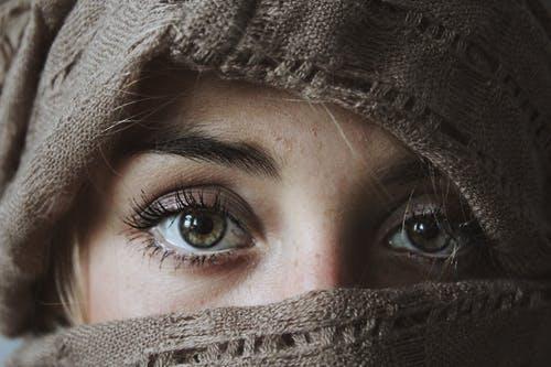 How to know someone's personality by the secrets of eyes, ekaansh, #ekaansh, ekaanshastro, ekaansh astro, #ekaanshastro, ekaansh blog post, ganeshaspeaks, aapkesawaal, #aapkesawaal, #niikhiil,niikhiil, rashifal, jyotish, horoscope,
