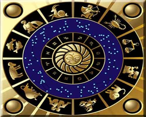 ekaansh, #ekaansh, ekaanshastro, ekaansh astro, #ekaanshastro, ekaansh blog post, ganeshaspeaks, aapkesawaal, #aapkesawaal, #niikhiil,niikhiil, rashifal, jyotish, horoscope,