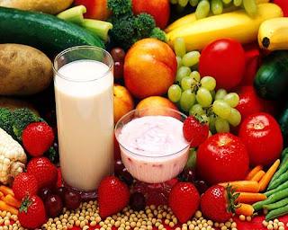 #ekaansh #lifestylehacks #health #aapkesawaal #howto #proteinrichdiet why proteins are essentials